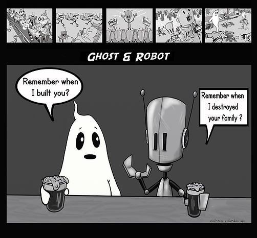 ghost &  robot #1 copy copy.jpg