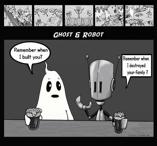ghost &  robot #1 copy copy.jpg