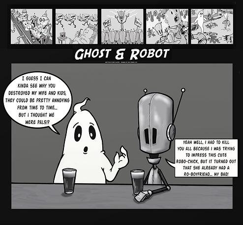 ghost n robot 2.jpg