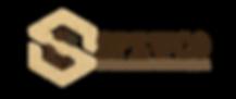 Spewco Logo-01.png