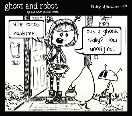 ghost and robot 11.jpg