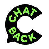 ChatBack_PrimaryLogo_RGB-FC_Black_on_Tra
