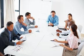 iiemt-images_Board-Meeting.jpg