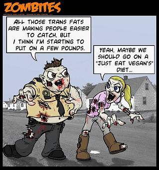 zombites.jpg