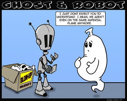 ghost & robot 7 sm.jpg