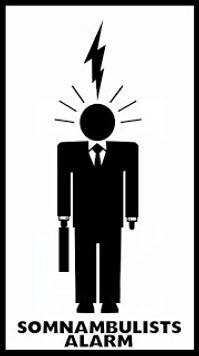somnambulists alarm logo.jpg
