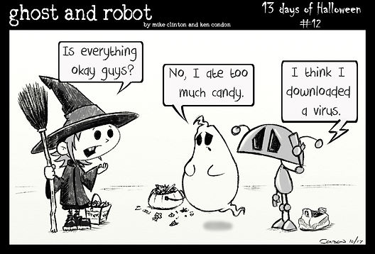ghost and robot 12.jpg