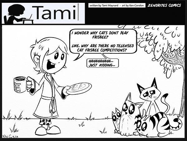 Tami new 5.4.jpg