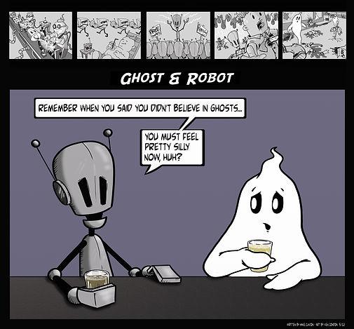 ghost n robot 3 .jpg