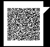 Chatfin QR Code.png