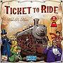 220px-Ticket_to_Ride_Board_Game_Box_EN.j