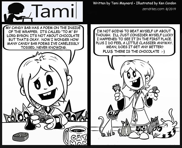 tami chocolate poem copy.jpg