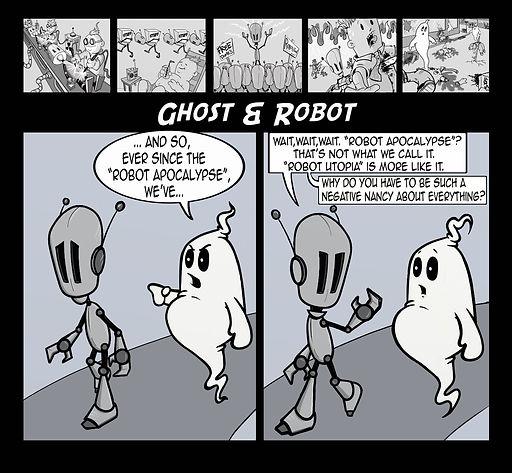 ghost & robot  #6 .jpg