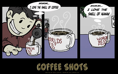 coffee shots #1 copy.jpg