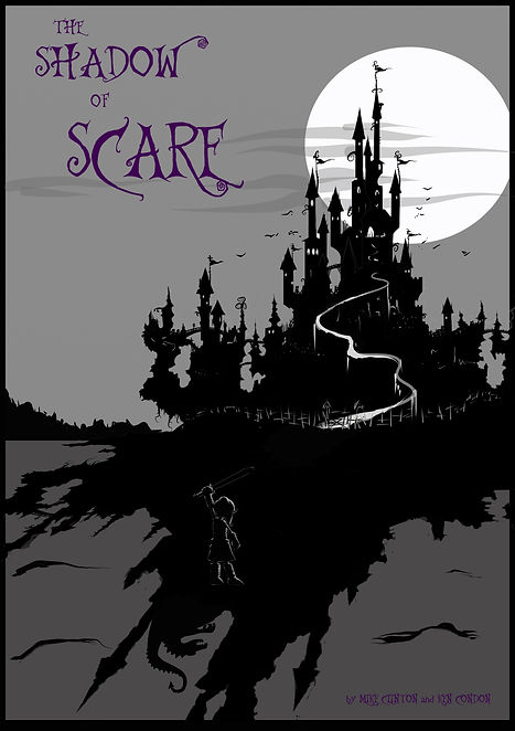 shadow of scare book.jpg