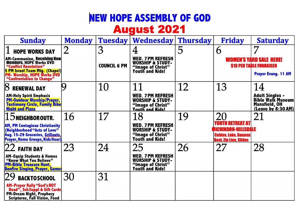 August 2021 Update Calendar .png
