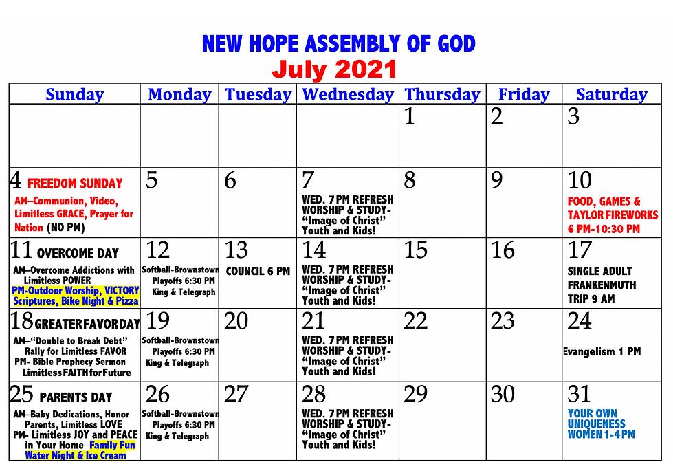 July 2021 Calendar Update.png