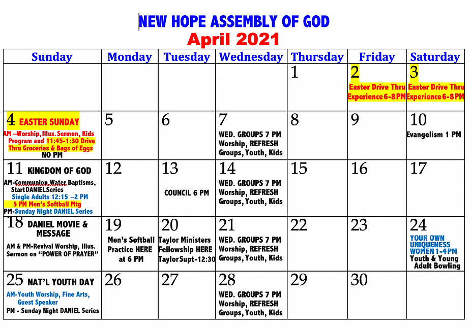 April 2021 Calendar .png
