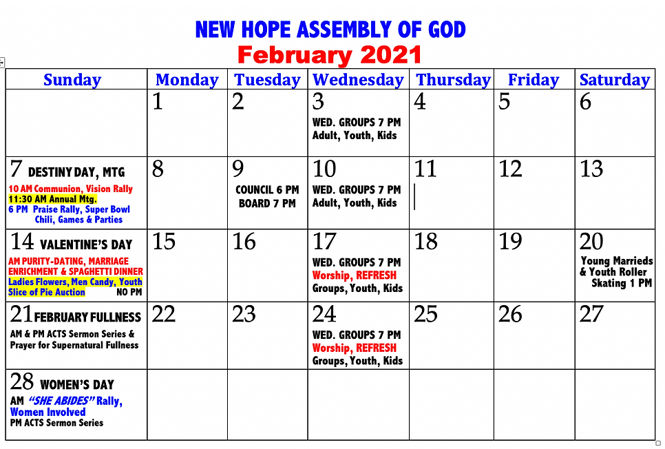 February 2021 Calendar .png