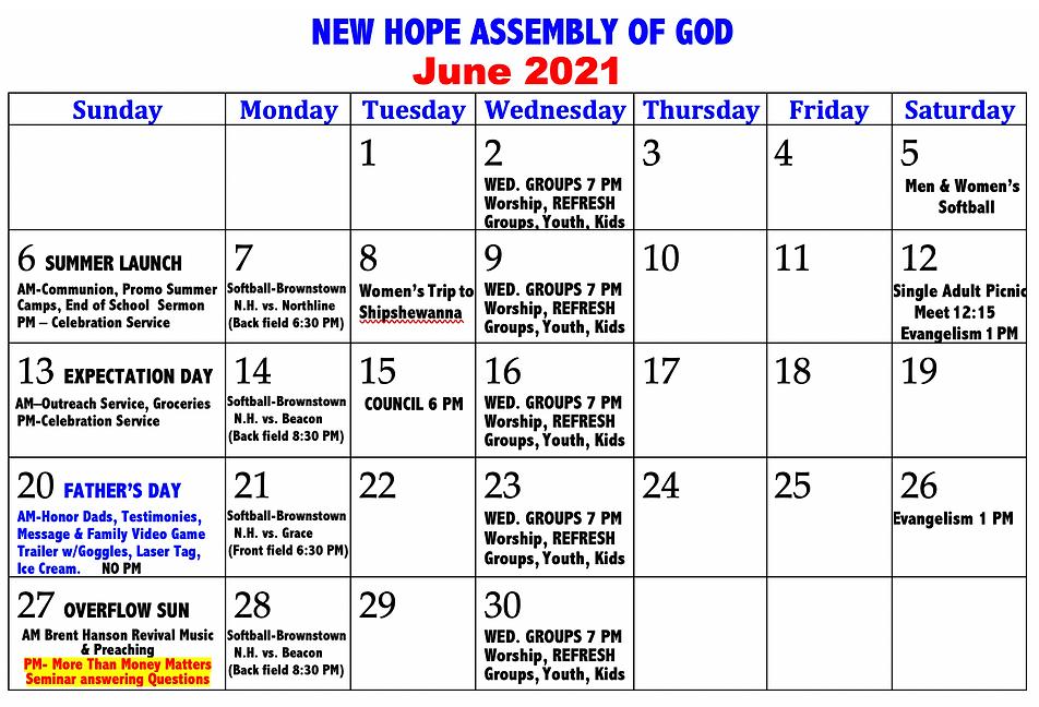 June 2021 Calendar .png