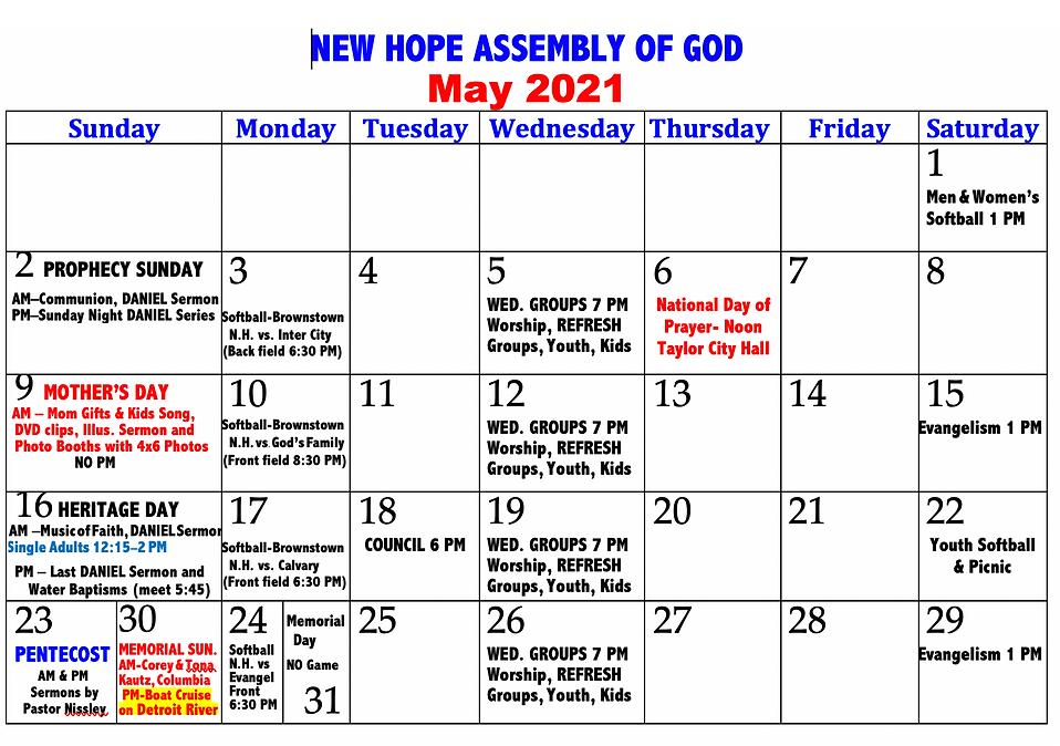 May 2021 Calendar .png