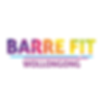 Barre Fit Wollongong
