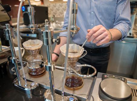 Kuidas kohv meie keha mõjutab?