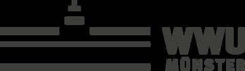 1200px-Logo_WWU_Münster.svg.png