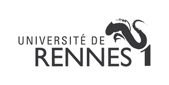png-transparent-university-of-rennes-1-u