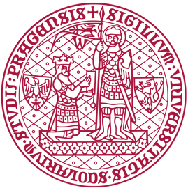598px-Charles-University-symbol-4.svg.pn