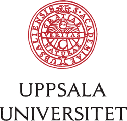 uppsala-university-201-logo.png