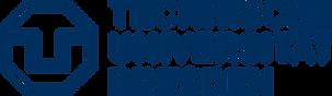 1200px-Logo_TU_Dresden.svg.png