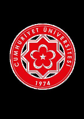 sticker-png-turkey-sivas-cumhuriyet-univ