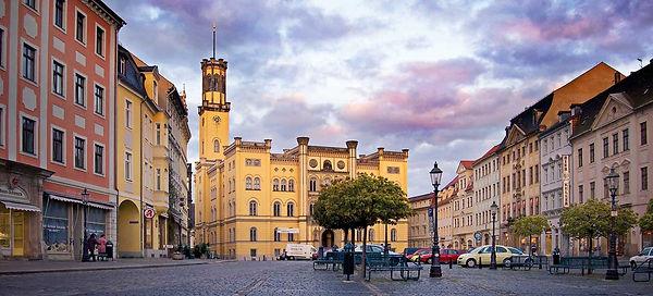 Rathaus-Simon-Pech.jpg