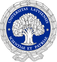 University_of_Latvia_emblem.png