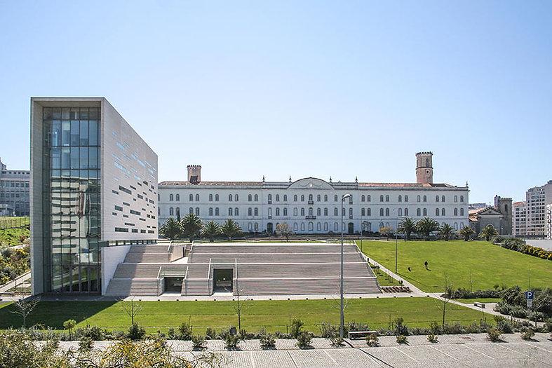 University-of-Lisbon.jpg