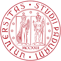 University_of_Padua_seal.svg.png