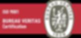 980px-BureauVeritas_Logo_ISO.png