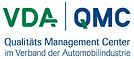 VDA-QMC-1.png