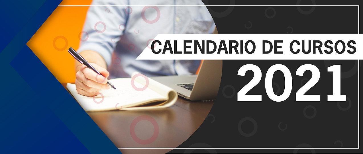 Banners Calendario de cursos 2021.jpg