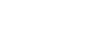 VDA-QMC_Logo_Digital_55px_negativ.png