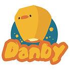 Danby台湾早餐店.jpg