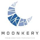 Moonkery台湾お茶.jpg