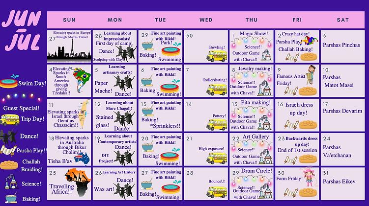 Camp Schedule.png