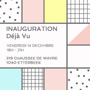invitation_Inauguration_carrée.jpg