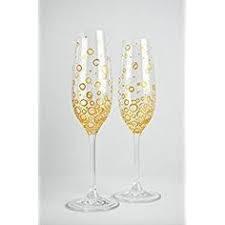 Wist je dat een fles met 75cl champagne 50 miljoen bubbeltjes bevat? Meer weetjes ...