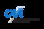 air-napier-private-planes-Civil-Aviation-Authority-New-Zealand