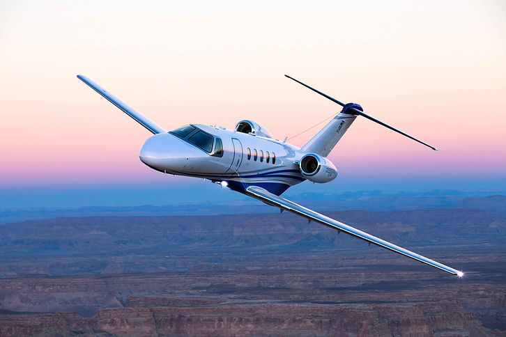 Citation-Private-Jets-Air-Napier-2.jpg