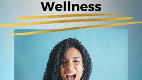 15 Strategies To Enhance Your Emotional Wellness