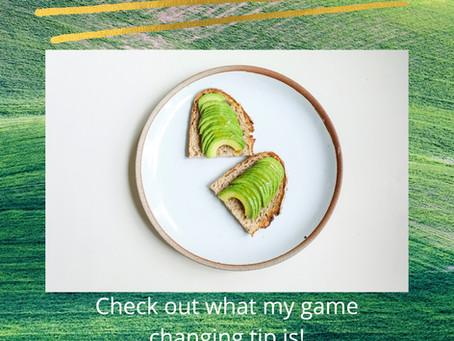 5 Easy Avocado Toast Recipes